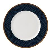 Wedgwood - Byzance Accent Plate 27cm