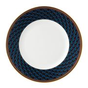 Wedgwood - Byzance Accent Plate 20cm