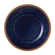 Wedgwood - Byzance Accent Plate 15cm