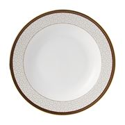 Wedgwood - Byzance Soup Plate 23cm