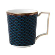 Wedgwood - Byzance Mug