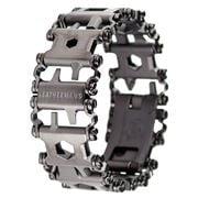 Leatherman - Tread Black Multi-Tool