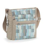 Hedgren - Inner City Orva Glitch Shoulder Bag