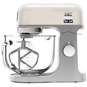 Kenwood - kMix Stand Mixer KMX754CR Fresh Cream