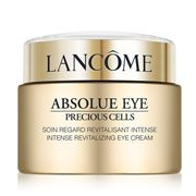 Lancome - Absolue  Eye - Precious Cells 20ml