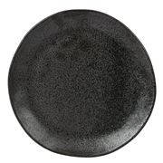Robert Gordon - Earth Black Side Plate