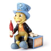 Disney - Jiminy Cricket Mini Figurine