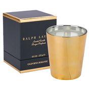 Ralph Lauren - California Romantic Candle