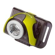 Led Lenser - SEO B3 Lemon Bike Light