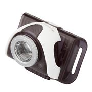 Led Lenser - SEO B3 White Bike Light