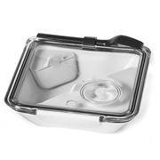 Black+Blum - Box Appetit Black Lunch Box