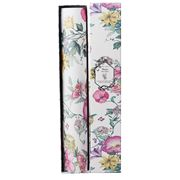 Pilbeam - Inner Spirit Floral Blend Scented Drawer Liners