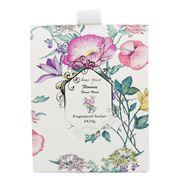 Pilbeam - Inner Spirit Floral Blend Mini Scented Satchets