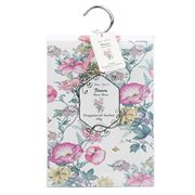 Pilbeam - Inner Spirit Floral Blend Hanging Sachets Set 4pce