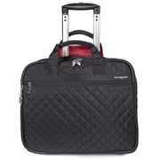 Hedgren - Diamond Touch Cindy Business Trolley Bag Periscope