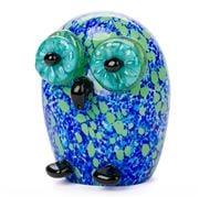 Zibo - Hibou Owl