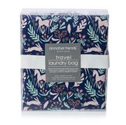 AT - Magic Folk Travel Laundry Bag
