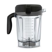 Vitamix - Low Profile Wet Jug 2L