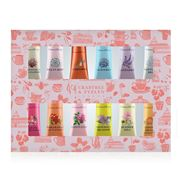 Crabtree & Evelyn - Little Luxury Hand Therapy Set 12pce