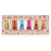 Crabtree & Evelyn - Little Luxury Hand Therapy Set 6pce