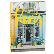 Book - The New Paris