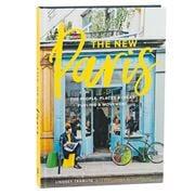 Book - The New Paris