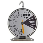 MasterChef - Oven Thermometer