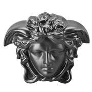 Rosenthal - Versace Break The Bank Money Box Black