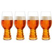 Spiegelau - India Pale Ale Beer Glass Set 4pce