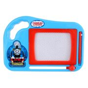 Thomas & Friends - Mini Sketchy Fun