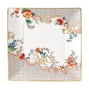 Wedgwood - Wonderlust Rococo Flowers Tray