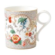 Wedgwood - Wonderlust Rococo Flowers Mug Small