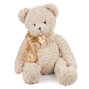 Bearington Baby - Bear Big Huggles Cream 55cm