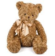Bearington Baby - Bear Big Huggles Honey 55cm