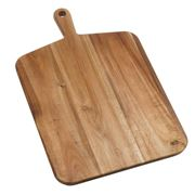 Jamie Oliver - Acacia Wood Chopping Board Large