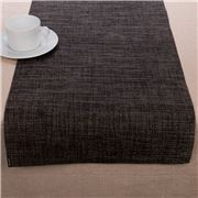Chilewich - Boucle Coffee Table Runner