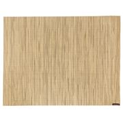 Chilewich - Bamboo Camel Placemat