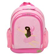 Bobble Art - Fairy Small Backpack