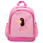 Bobble Art - Fairy Large Backpack