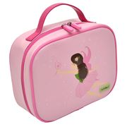 Bobble Art - Fairy Lunch Box