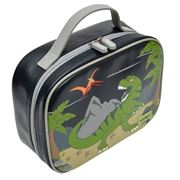 Bobble Art - Dinosaurs Lunch Box