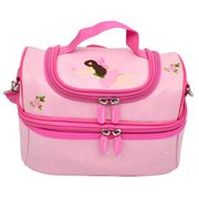 Bobble Art - Fairy Large Lunch Box