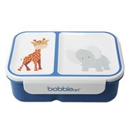 Bobble Art - Safari Snack Box