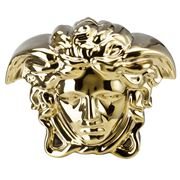 Rosenthal - Versace Break The Bank Money Box Gold