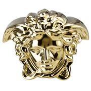 Rosenthal - Versace Break The Bank Money Box Gold