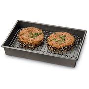 Chicago Metallic - Pro II Petite Roasting Pan