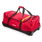 Caribee - Drag Bag 85 Empire Red