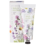 Fikkerts - Royal Botanic Gardens Wild Flower Hand Cream 75ml