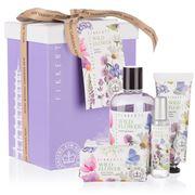 Fikkerts - Royal Botanic Gardens Wild Flower Gift Box 4pce