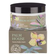 Fikkerts - Royal Botanic Gardens Palm House Body Cream 180ml